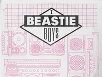 Beastieboys