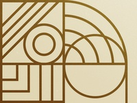 Geometric Stroke Exploration