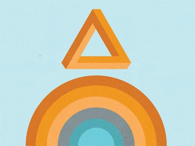 Work in Progress micahmicahdesign micahburger vector illustration