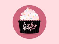 Cupcake ~