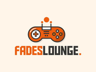 Fades Lounge