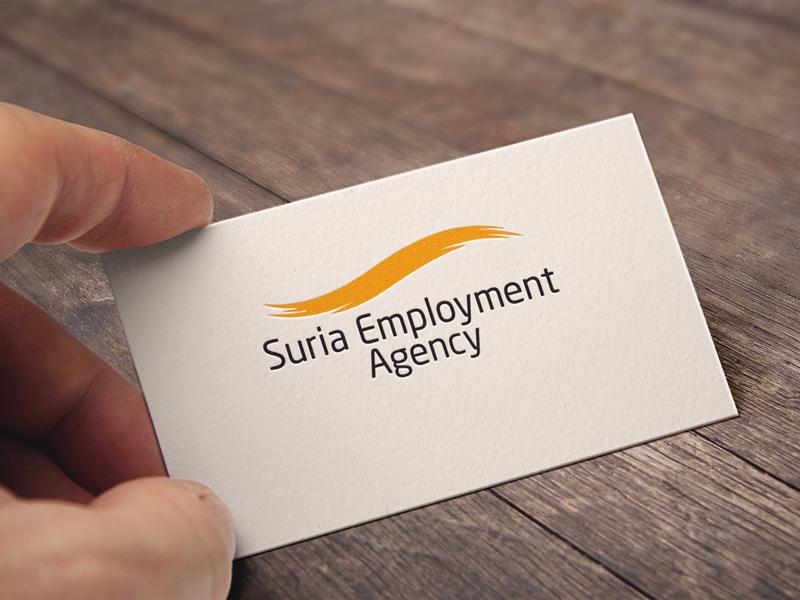 Logo design brand identity branding illustrator logo typography logo design concept flat beatuful design logo design brand design graphic design