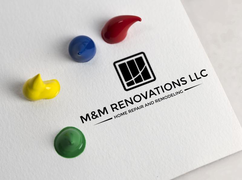 logo design branding flat vector illustrator logo design concept typography brand identity brand design logo design graphic design