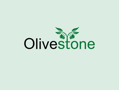 Brand logo design design illustration typography logo design concept branding brand identity brand design logo design graphic design