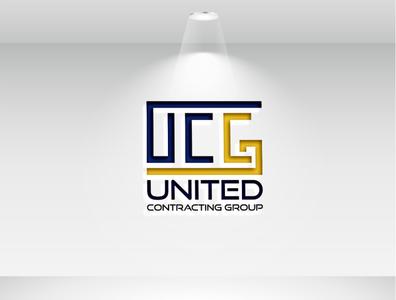 logo design logo vector illustration typography branding brand design logo design graphic design logo design concept brand identity