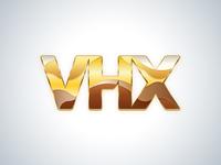 VHX Gold
