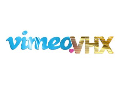 VHX joins Vimeo vimeo vhx
