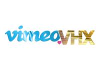 VHX joins Vimeo