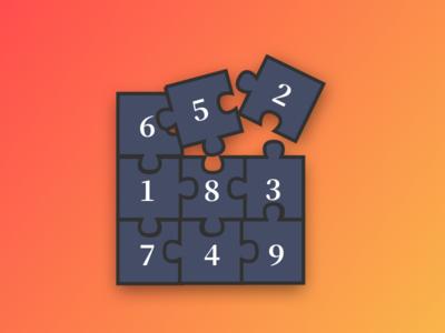 Sudoku Icon sudoku icon app
