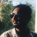 Mahran Zameel