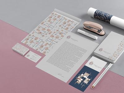Arquitecture minimalista illustration logotipe designer dailylogochallenge logo design arquitecture logo construction logo engineer engenharia civil arquitetura arquitecture