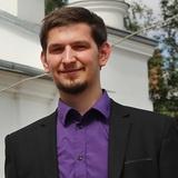 Andrey Chernysh