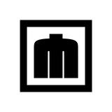 mook designs