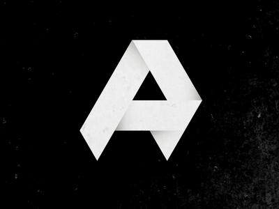 A tipografía design typography 36days-a 36daysoftype