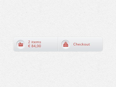 Cart & Checkout