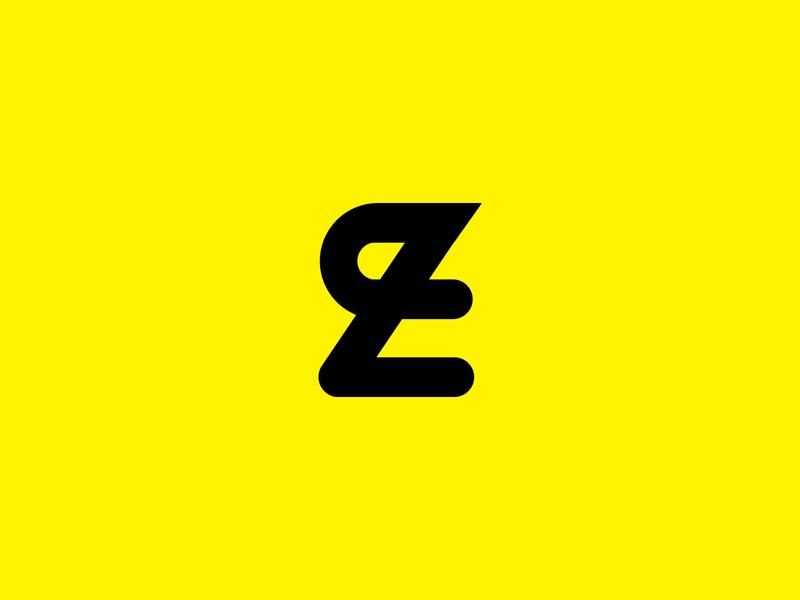 Modern Logo Design modern logo modern logo design logodesign logo illustrator cc illustration art graphicdesign design
