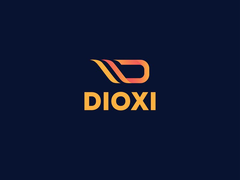 Minimalist Logo Design graphicdesign minimalist logo modern logo design illustrator graphic design design branding logo design modern logo logo