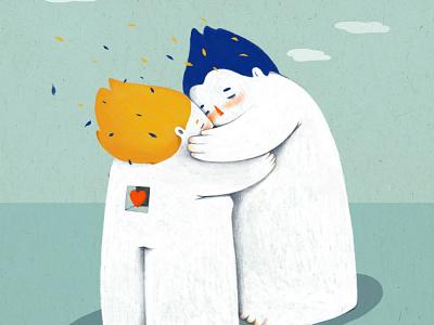 2morrow love illustrator digitalillustration digital illustration illustration digital painting digitalart art