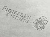 Fighters & Fitness