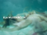 Underwater Photographer logo