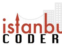 Istanbul Coders Logo
