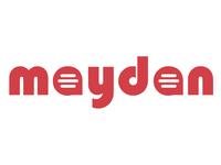 Maydan Logo
