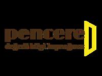 Pencere Logo