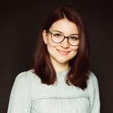 Melanie Wendler
