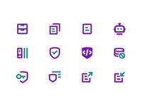 IT icons 💻