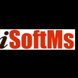 iSoftMs Pvt Ltd