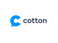 Cotton Communication App Concept