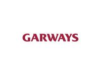 Garways