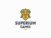 Superium Games