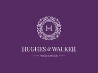 Hughes   Walker