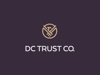 Dc Trust Co
