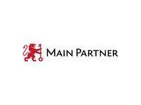 Main Partner