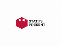 Status Present