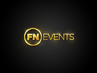 FN Events