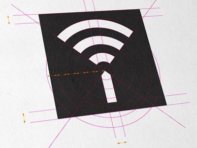 DT Logo logo telephony grid