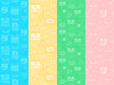 kb-patterns-1600x1200.png