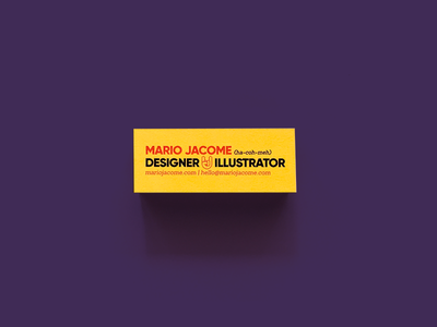 Business Cards! photography graphic design business cards moo illustration branding