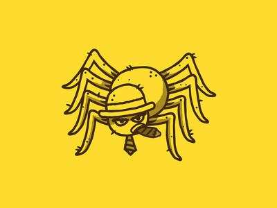 Inktober - Day 01 - Poisonous