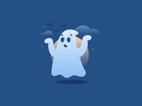 Boo 👻