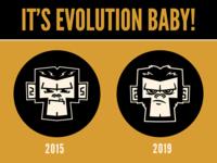 2015 vs 2019