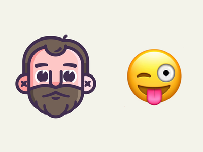 emoji-1600x1200.mp4