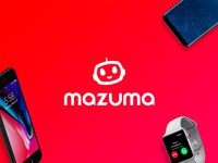 The New Mazuma