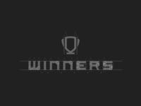 Winners Grid