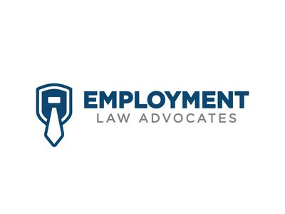 Employment Law Advocates Logo