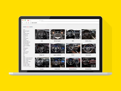car-ux.com ui car ux interior dashboard bmw patten