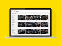 car-ux.com